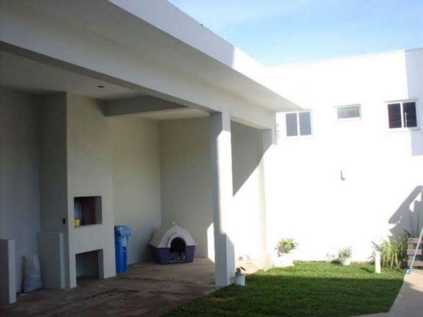 Casa 4 Dorm, Marechal Rondon, Canoas (BD2163) - Foto 23