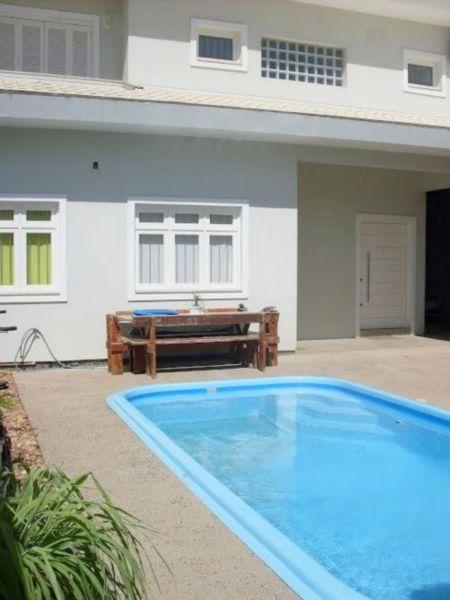 Casa 4 Dorm, Marechal Rondon, Canoas (BD2163) - Foto 26