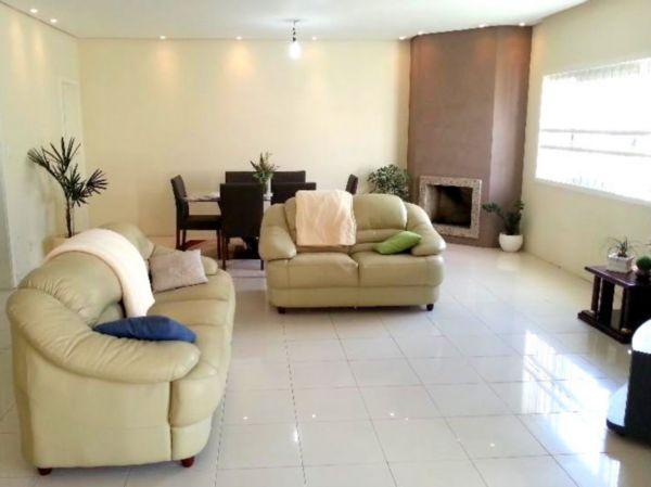 Casa 4 Dorm, Marechal Rondon, Canoas (BD2163) - Foto 4