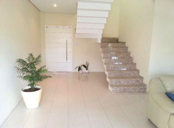 Casa 4 Dorm, Marechal Rondon, Canoas (BD2163) - Foto 6