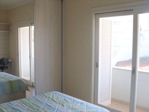 Casa 4 Dorm, Marechal Rondon, Canoas (BD2163) - Foto 5