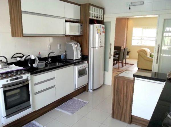 Casa 4 Dorm, Marechal Rondon, Canoas (BD2163) - Foto 7