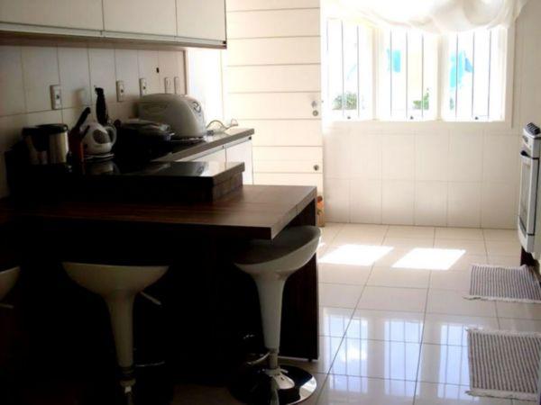 Casa 4 Dorm, Marechal Rondon, Canoas (BD2163) - Foto 8