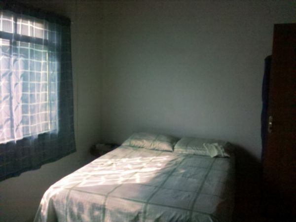 Casa 3 Dorm, Harmonia, Canoas (BD2173) - Foto 10