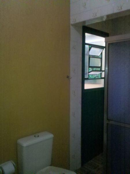 Casa 3 Dorm, Harmonia, Canoas (BD2173) - Foto 11