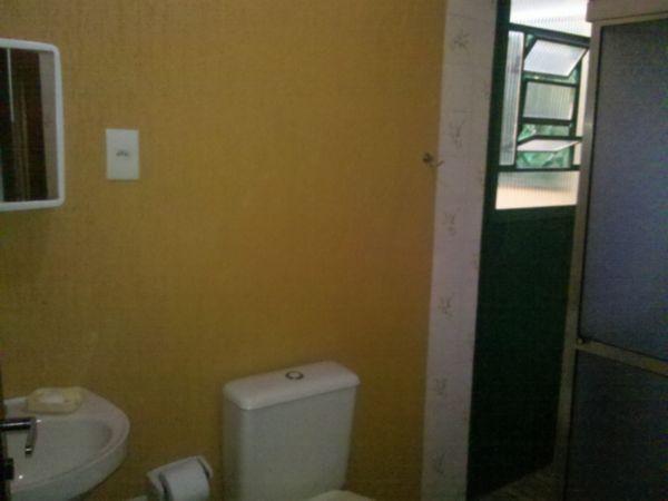 Casa 3 Dorm, Harmonia, Canoas (BD2173) - Foto 12