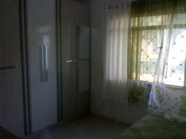 Casa 3 Dorm, Harmonia, Canoas (BD2173) - Foto 13