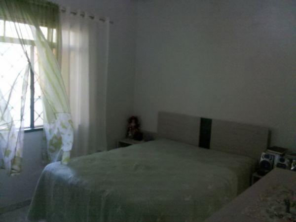 Casa 3 Dorm, Harmonia, Canoas (BD2173) - Foto 14