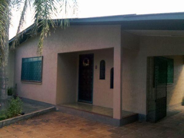 Casa 3 Dorm, Harmonia, Canoas (BD2173) - Foto 2