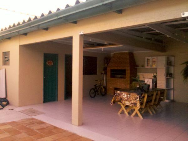 Casa 3 Dorm, Harmonia, Canoas (BD2173) - Foto 3