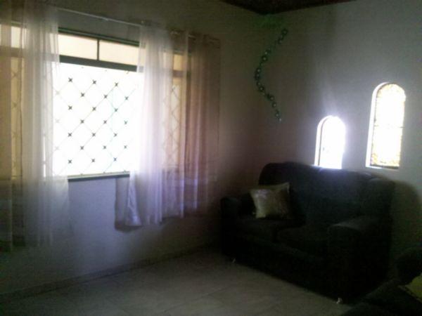 Casa 3 Dorm, Harmonia, Canoas (BD2173) - Foto 4