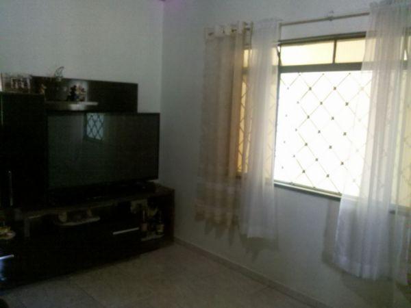 Casa 3 Dorm, Harmonia, Canoas (BD2173) - Foto 5