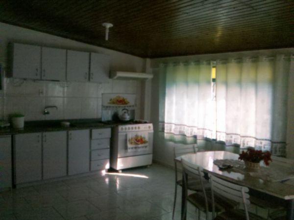 Casa 3 Dorm, Harmonia, Canoas (BD2173) - Foto 6