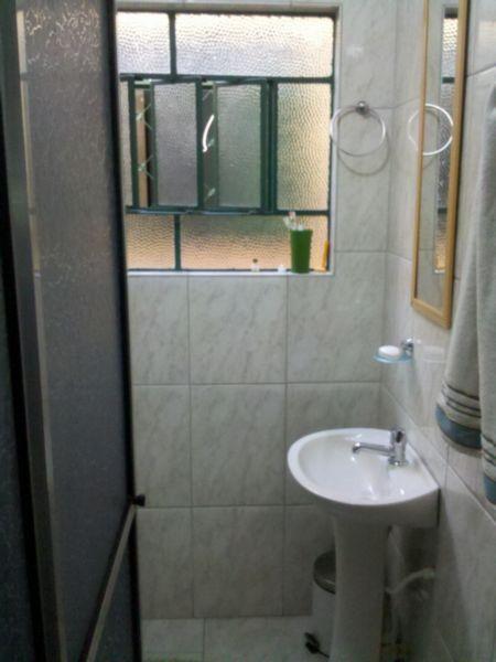 Casa 3 Dorm, Harmonia, Canoas (BD2173) - Foto 7