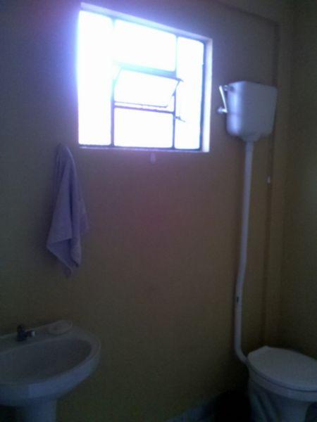 Casa 3 Dorm, Harmonia, Canoas (BD2173) - Foto 8