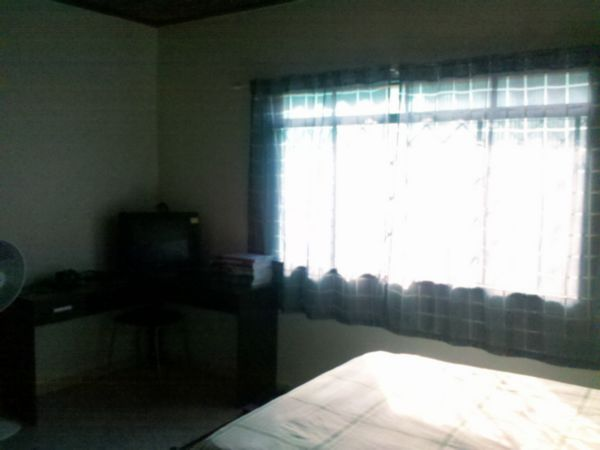 Casa 3 Dorm, Harmonia, Canoas (BD2173) - Foto 9