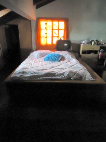 Sobrado 4 Dorm, Nossa Senhora das Graças, Canoas (BD2179) - Foto 22