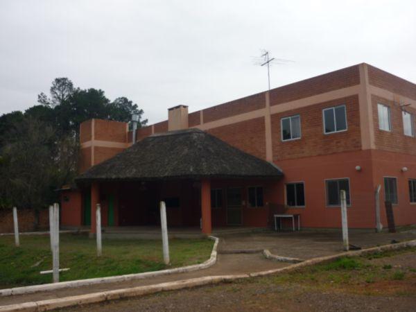 Galpão, Olaria, Canoas (BD2227) - Foto 16
