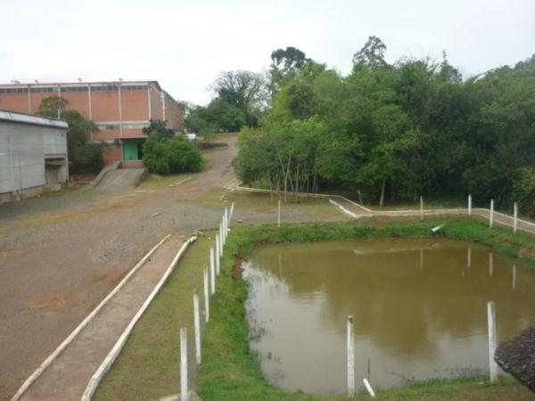 Galpão, Olaria, Canoas (BD2227) - Foto 18