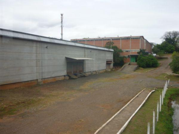 Galpão, Olaria, Canoas (BD2227) - Foto 25