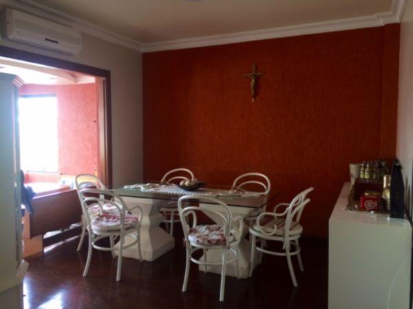 Apto 3 Dorm, Centro, Canoas (BD2242) - Foto 13