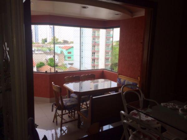 Apto 3 Dorm, Centro, Canoas (BD2242) - Foto 14