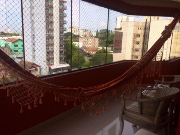 Apto 3 Dorm, Centro, Canoas (BD2242) - Foto 15