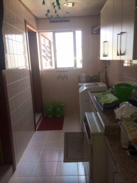 Apto 3 Dorm, Centro, Canoas (BD2242) - Foto 17