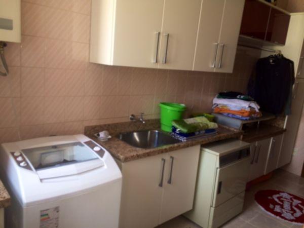 Apto 3 Dorm, Centro, Canoas (BD2242) - Foto 18