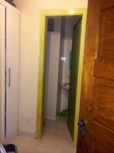 Apto 3 Dorm, Centro, Canoas (BD2242) - Foto 19
