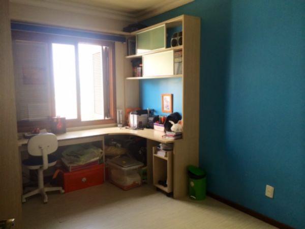 Apto 3 Dorm, Centro, Canoas (BD2242) - Foto 22