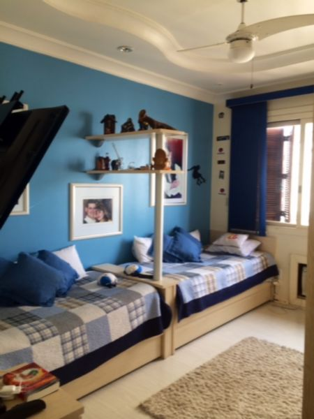 Apto 3 Dorm, Centro, Canoas (BD2242) - Foto 23