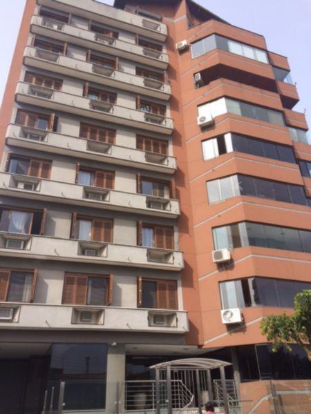 Apto 3 Dorm, Centro, Canoas (BD2242) - Foto 2