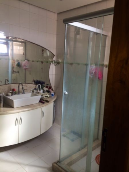 Apto 3 Dorm, Centro, Canoas (BD2242) - Foto 26