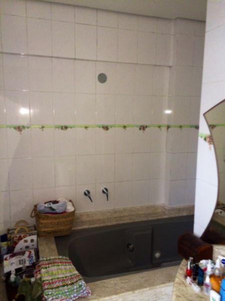 Apto 3 Dorm, Centro, Canoas (BD2242) - Foto 27