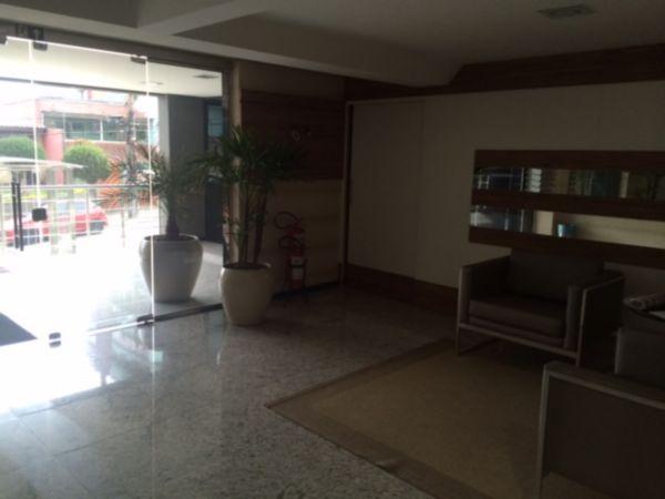 Apto 3 Dorm, Centro, Canoas (BD2242) - Foto 3