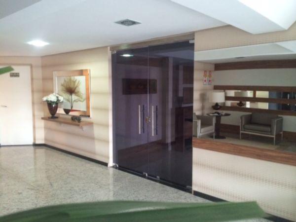 Apto 3 Dorm, Centro, Canoas (BD2242) - Foto 4