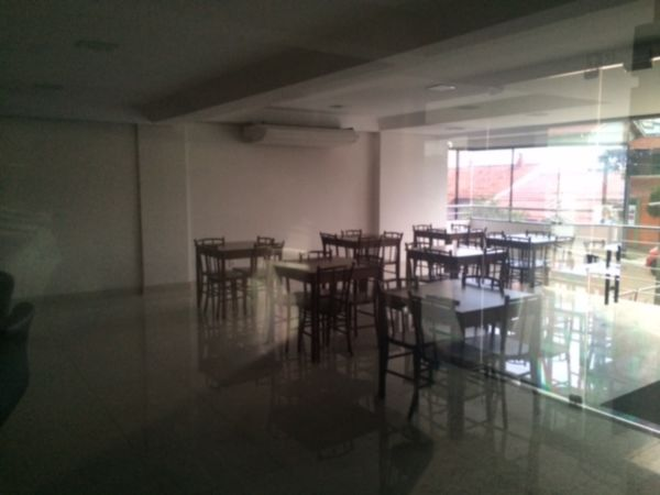 Apto 3 Dorm, Centro, Canoas (BD2242) - Foto 5