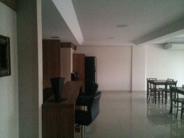 Apto 3 Dorm, Centro, Canoas (BD2242) - Foto 6