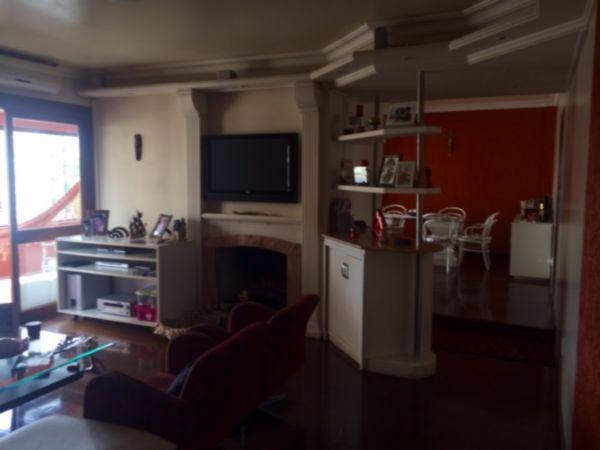 Apto 3 Dorm, Centro, Canoas (BD2242) - Foto 7