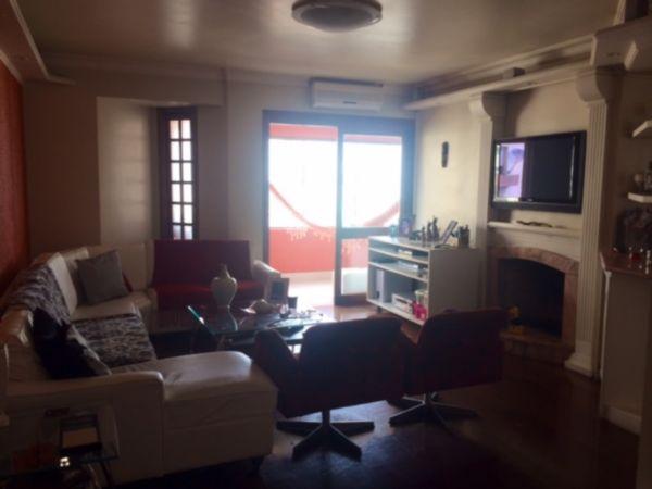 Apto 3 Dorm, Centro, Canoas (BD2242) - Foto 9