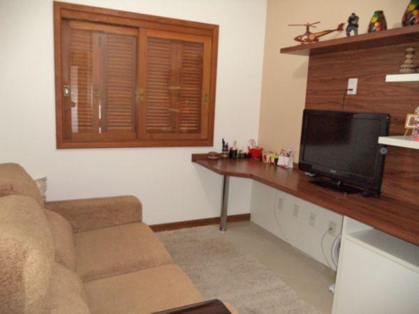 Edifício Tulipas Residense - Cobertura 3 Dorm, Marechal Rondon, Canoas - Foto 14