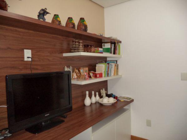Edifício Tulipas Residense - Cobertura 3 Dorm, Marechal Rondon, Canoas - Foto 15