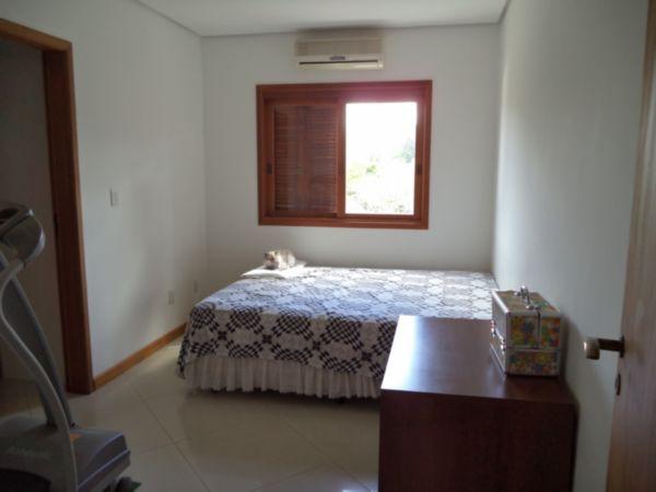 Edifício Tulipas Residense - Cobertura 3 Dorm, Marechal Rondon, Canoas - Foto 16