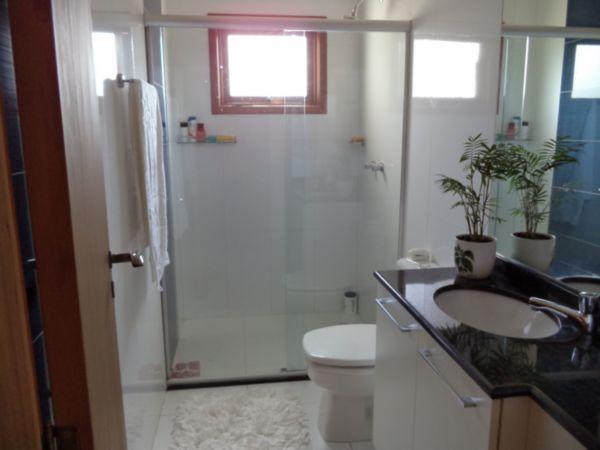 Edifício Tulipas Residense - Cobertura 3 Dorm, Marechal Rondon, Canoas - Foto 18