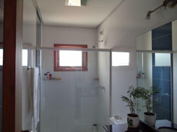Edifício Tulipas Residense - Cobertura 3 Dorm, Marechal Rondon, Canoas - Foto 20