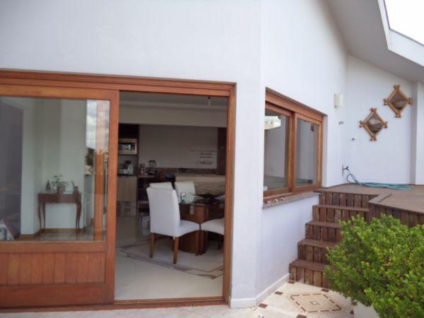 Edifício Tulipas Residense - Cobertura 3 Dorm, Marechal Rondon, Canoas - Foto 24
