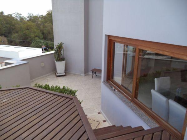 Edifício Tulipas Residense - Cobertura 3 Dorm, Marechal Rondon, Canoas - Foto 25