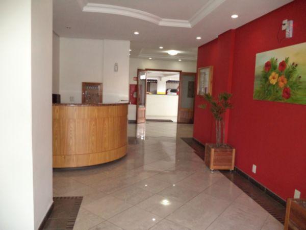 Edifício Tulipas Residense - Cobertura 3 Dorm, Marechal Rondon, Canoas - Foto 28