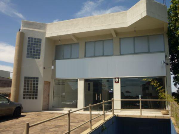 Loja, Marechal Rondon, Canoas (BD2250)